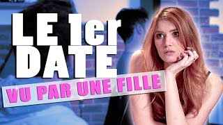 Download Le 1er Date (vu par une fille) - Andy Video