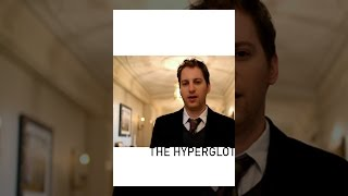 Download The Hyperglot Video