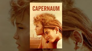 Download Capernaum Video
