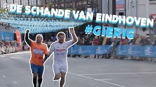 Download Cheaten bij een marathon | Gierige Gasten Video