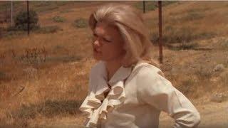 Download مشاهد من أفلام الستينات والسبعينات إيطالي وفرنسي ساخن Video