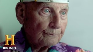 Download Pearl Harbor: The Last Word - Civilian Reaction to the Attack | History Video
