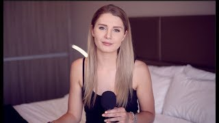 Download South Africa - Why White People? Video