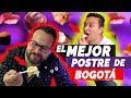 Download Buscando el mejor postre de Bogotá - Ruta de Postres / Los Insaciables *El de tres leches está...* Video