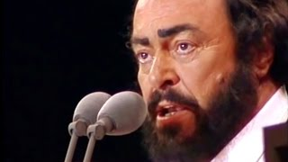 Download Top 10 Most Amazing Opera Voices Video