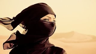Download 1 Hour of Arabian Music and Egyptian Music Video