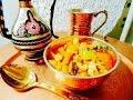 Download Tavuklu Saray Kebabı Tarifi | Kebap Tarifleri Video