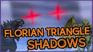 Download The Mysterious Shadows of The Florian Triangle - One Piece Theory Video
