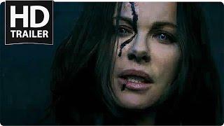 Download UNDERWORLD 5: BLOOD WARS Trailer 1 + 2 (Ultra HD 4K - 2017) Video