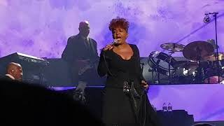 Download Anita Baker Jacksonville 03/14/18 Video