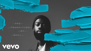 Download Mali Music - Loved By You (Audio) ft. Jazmine Sullivan Video