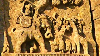 Download Indian Sculpture Debunks History - Shows Ancient African Civilization Video