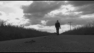 Download DARK ROAD 'End of the World' Short Film Video