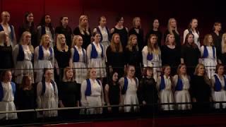 Download Atli Heimir Sveinsson: Kvæðið um fuglana (Snert hörpu mína) Video