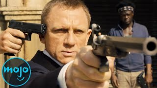 Download Top 10 Worst Things James Bond Has Done Video
