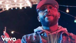Download Royce da 5'9″ - Boblo Boat ft. J. Cole Video