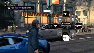 Download Donkyno hacking Snip1080p (WATCH DOGS) Video