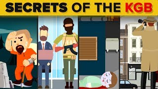 Download KGB SECRETS (And Why It Fell Apart) Video