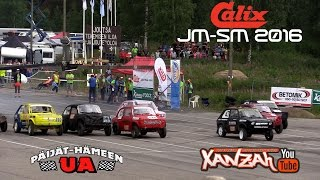 Download Calix JM SM 2016 Sunnuntain kooste (Crashes, mistakes, action) Video