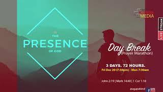 Download Day 37 | Awakening! (Day Break1) | Wisdom & Power Video