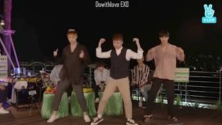 Download EXO D.O. birthday special - 2018! HAPPY BIRTHDAY KYUNGSOO! 경수~~~생일축하해!!!!!!! Video