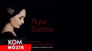 Download Ayfer Düzdaş - Nowe Nowe Video