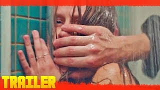 Download Berlin Syndrome (2017) Primer Tráiler Oficial Subtitulado Video