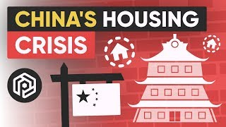 Download Why 50 Million Chinese Homes are Empty Video