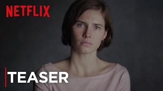 Download Amanda Knox | Teaser [HD] | Netflix Video