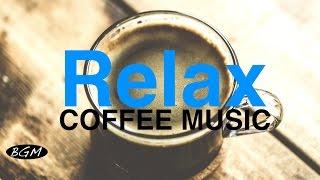 Download Relaxing Cafe Music - Bossa Nova & Jazz Instrumental Music - Background Music Video