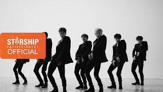 Download [MV] 몬스타엑스(MONSTA X) - 아름다워(Beautiful) Video