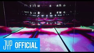 Download TWICE ″FANCY″ TEASER *SET* Video