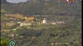 Download Sereno Variabile in Sardegna (Parte 1°) Video