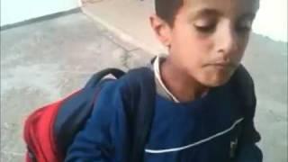 Download akhtar 2 brahach fel maroc.mp4 Video