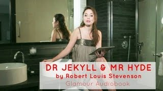 Download Glamour AudioBook - Glamour audiobook - Robert Stevenson : The Strange case of Dr Jekyll and Mr Hyde Video
