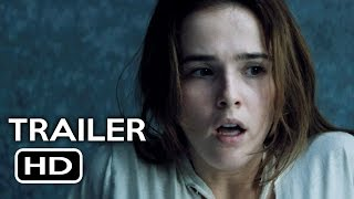 Download Before I Fall Official Trailer #1 (2017) Zoey Deutch, Halston Sage Drama Movie HD Video