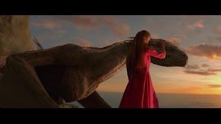 Download Мельница — Невеста Полоза (Он - дракон) Video