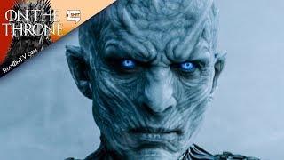 Download Ep.18: Game of Thrones - 706 - Instacast Video