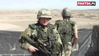 Download Jak często widzi śmierć? Szczera spowiedź polskiego żołnierza Video