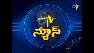 Download 9 PM ETV Telugu News | 19th October 2018 Video