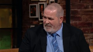 Download Michael McDonagh's friends reaction to his arranged marriage | The Late Late Show | RTÉ One Video