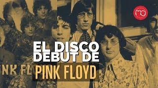Download Así se hizo el primer disco de Pink Floyd • Documental • Video