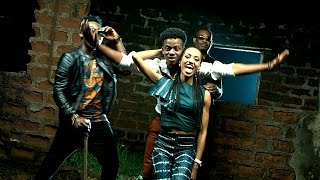 Download Adaobi - Official Video by Mavins Ft. Don Jazzy, Reekado Banks, Di'ja, Korede Bello Video