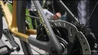 Download Peter Sagan • París-Roubaix 2018 Video