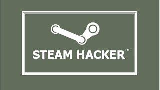 Download STEAM ACCOUNTS HACKEN - FRÜHER & HEUTE [HACKER STORY] Video
