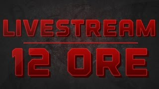 Download LIVESTREAM DE 12 ORE - 2 ANI PE CANAL! Video