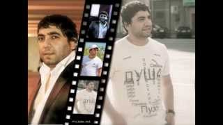 Download Nuri Serinlendirici 2013 Naxcivan Video