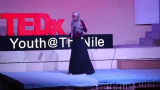 Download جورباتي | Mariam Massoud | TEDxYouth@TheNile Video