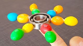 Download 3 Amazing Life Hacks or Spinner Toys Video