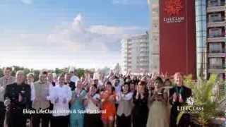 Download LifeClass - Novo 2014 Video